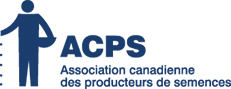 Association canadienne des producteurs de semences