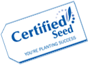 Certified Seed