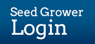 Seed Growers Login