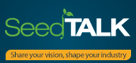 SeedTalk