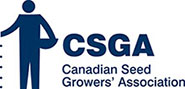 Canadian Seed Growers' Association