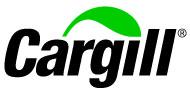 CargillR_black_2c$1000 CSGA Sponsor