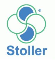 Stoller $1500