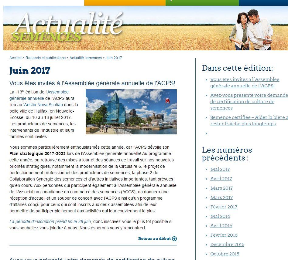 actualite_semances_juin