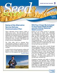 seedscoop_sep2013_cover