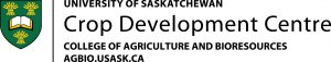 crop development centre university of saskatchewan
